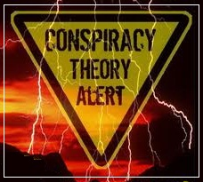 teoria da consp 5