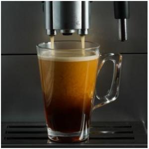 Cafezinho