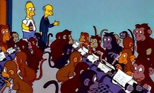 201605097433.monkey-typing-simpsons.jpg-.jpg-610x0